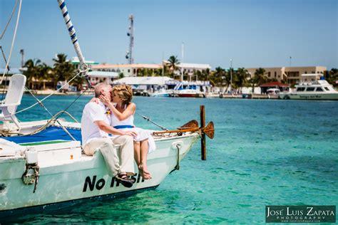 catamaran sailing destinations photographer wedding photographer belize