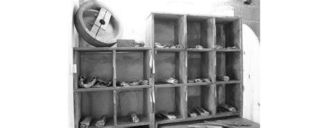 cuisine am駭ag馥 sur mesure atelier de coutellerie 224 thiers visite organis 233 e de l