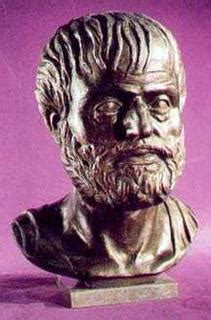 aristotle biography sparknotes lecture notes 1 professional ethics