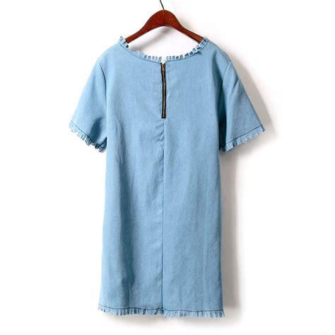 Atasan Import Korea jual kemeja atasan wanita dress korea import baju kerja