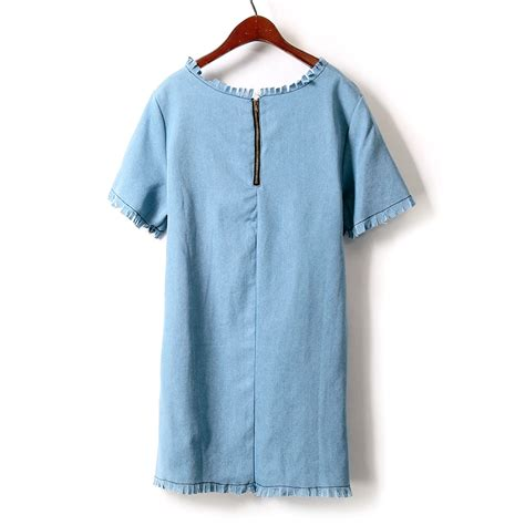 mau baju korea baju kerja wanita dress import dress blouse