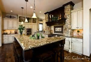 Dining Room Buffet Decorating Ideas » Home Design
