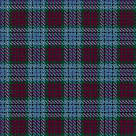 a time of and tartan 44 scotland series books tartan details the scottish register of tartans