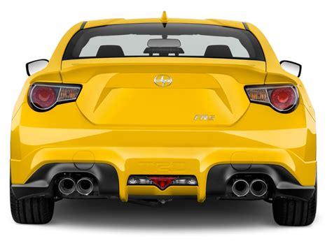 image 2016 scion fr s 2 door coupe auto release series 2
