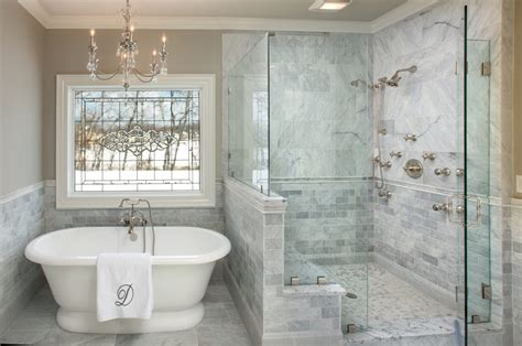 luxury bathroom remodel bathroom designers baths