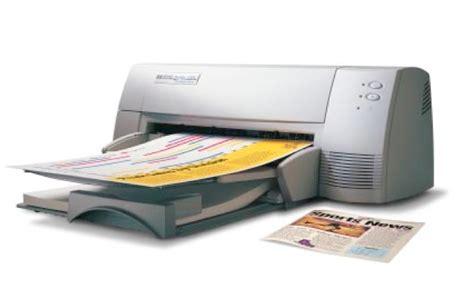 download resetter hp deskjet 1000 free hp 1000 printer driver download axismixe
