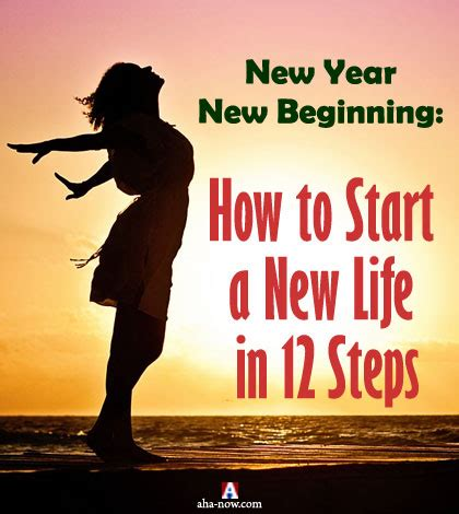 new year new start new new year new beginning how to start a new in 12