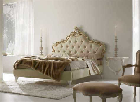 komplett schlafzimmer set günstig ikea ankleidezimmer regal