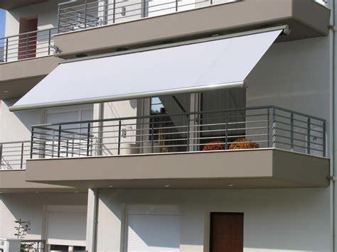 tende da sole e pioggia per balconi 7 cose devi sapere per installare tende da sole idee