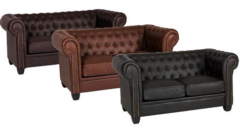 sofa set 3 seater leather sofa 3 seater and 2 seater set homegenies