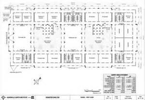 printable floor plan grid 28 floor plan grid paper printable printable grid