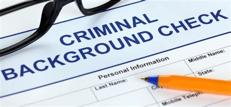 Getting A With Criminal Record Can I Get Australian Citizenship With A Criminal Record