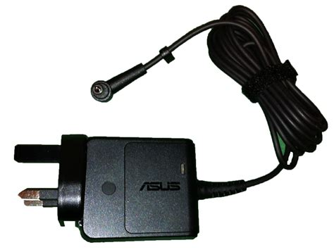 Micro Center Asus Laptop Charger asus x551ma sx018h laptop charger asus x551ma sx018h charger asus x551ma sx018h ac adapter