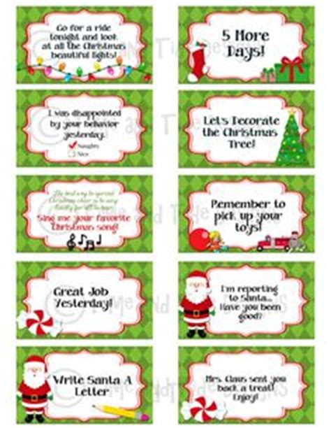 Free Elf Gift Card - best photos of printable elf jokes free printables elf on the shelf jokes printable