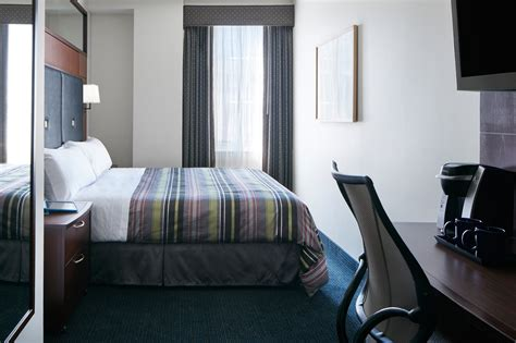 room club club quarters hotel in washington dc a business traveler s hotel
