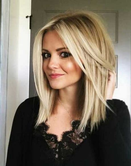Newest Hairstyles by Newest Haircuts For 2018