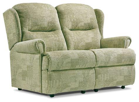 sherborne upholstery stockists sherborne upholstery sherborne malvern small fixed 2