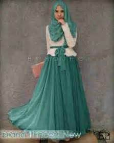 Fateema Veil Khimar Instan By Princess holic be fashionable with holic