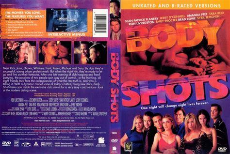 body shots film wikipedia body shots movie dvd scanned covers 211bodyshots scan