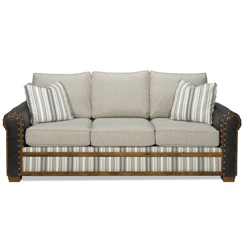 open sofa remington open sofa promo coal haze green gables