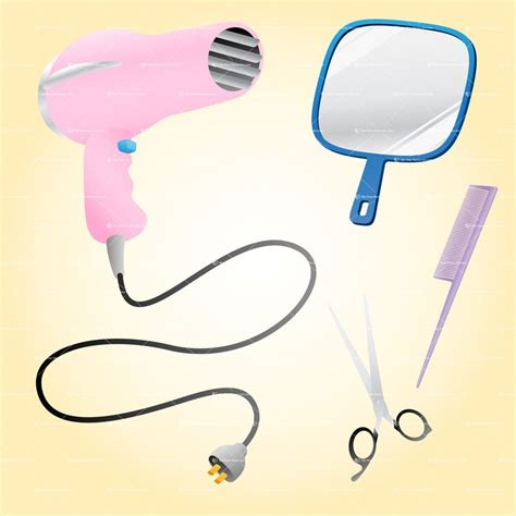 Pink Hair Dryer Clip 117 best images about lets get a make on