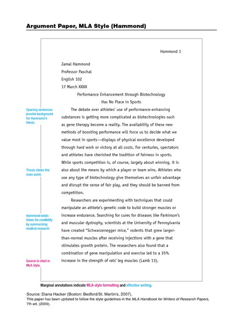 chicago style essay chicago style paper formatting rules