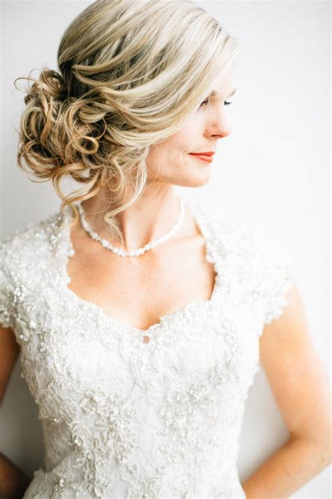 easy hairstyles for school ball 169 best hair styles for your school ball images on