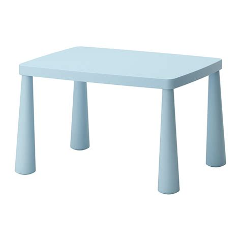 Plastic Desk And Chair by Mesmerizing Childrens Plastic Table And Chairs 31 In