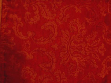 f pattern stock red pattern by juniper stock on deviantart
