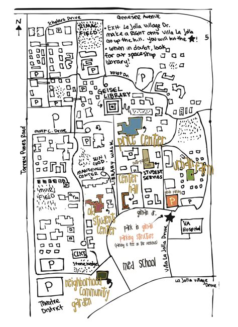 ucsd cus map 302 found