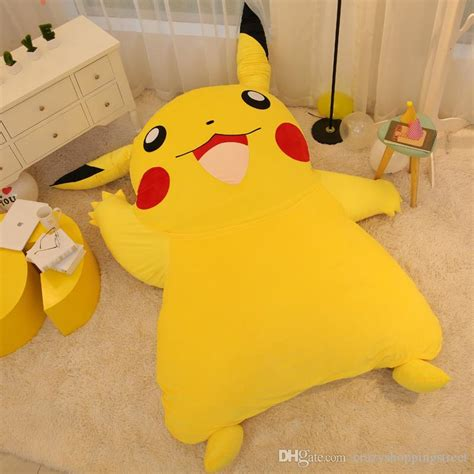 pikachu bed pikachu bed 28 images japan anime pokemon pikachu