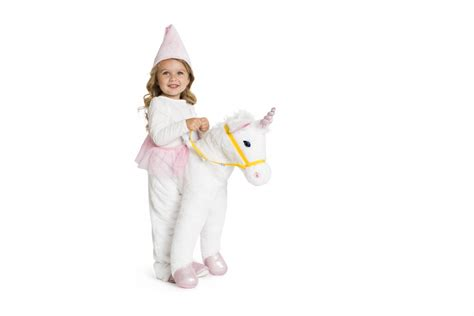 j unicorn costume costumes that won t the bank from t j maxx and