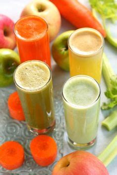Least Harmful Detox Drink by Cilantro And Spinach Detox Smoothie Blend 2 Celery