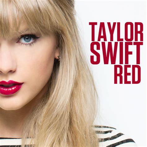 download mp3 full album red taylor swift taylor swift red nerd next door