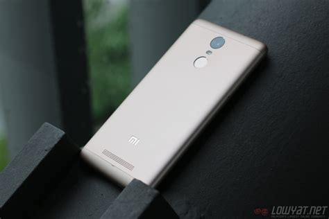 Speaker Xiaomi Redmi Note 3 xiaomi launches mi bluetooth speaker in malaysia also