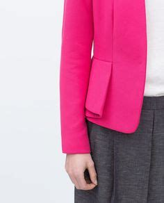 1000 images about chaquetas on zara moda and