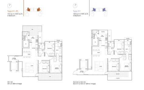 ola residences floor plan ola residences floor plan meze