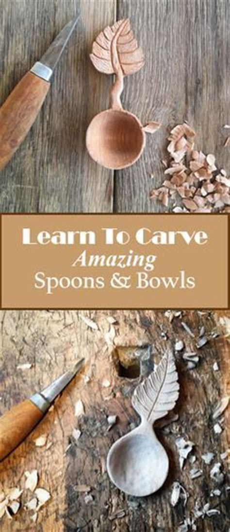 spoon a guide to spoon carving and the new wood culture books 1000 images about spoon on cooking spoon