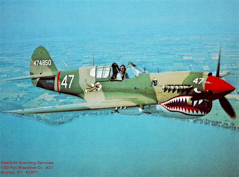 Flying Tiger Store Attachment Browser P40 Warhawk 1 Gif By Angelo Rc Groups
