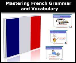 mastering french vocabulary with 1000 ideas about french course on how to learn french french grammar and learn french