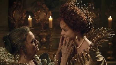 film fantasy garrone cannes matteo garrone si apre al fantasy video io donna