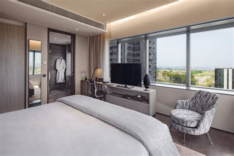 one bedroom apartment singapore we stayed at oakwood premier oue singapore serviced apartments