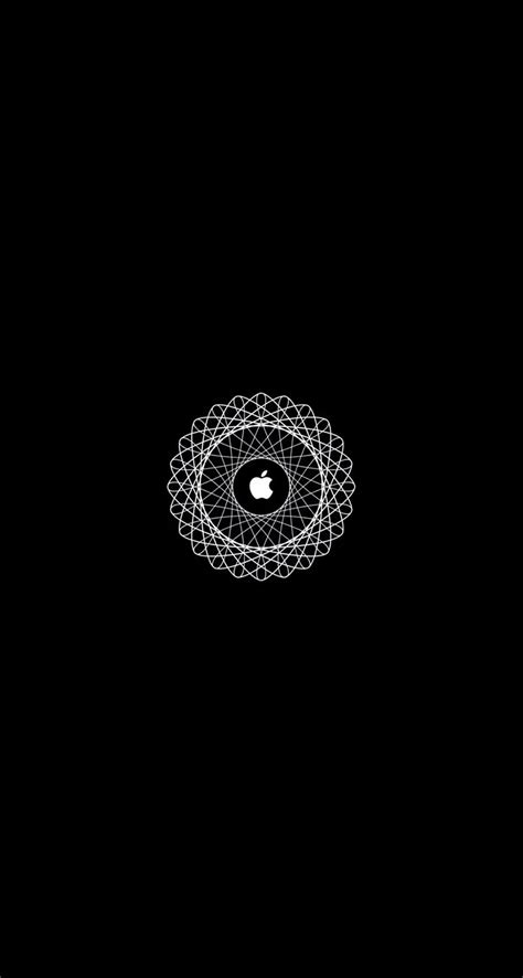 apple watch wallpaper apple watch event the iphone wallpapers