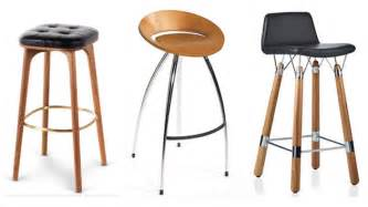 design bar stools 15 contemporary bar stool designs home design lover