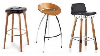 home decorators bar stools ultra modern bar stools from ibebi ultra modern decor