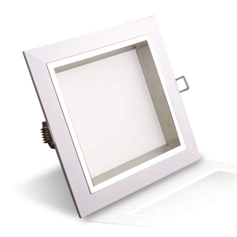 Led Panel Light Fixtures Led Light Design Cheap Low Energy Led Panel Lights 2x4 Led Panel Light Led Ceiling Light