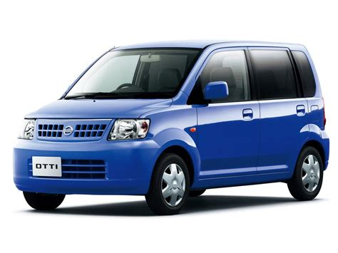nissan pakistan ten 660cc cars that you can buy today in pakistan