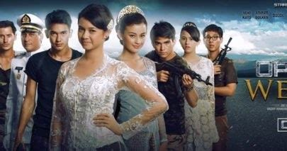 kelebihan film operation wedding download film operation wedding 2013 movie mania