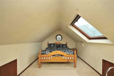 Low Ceiling Loft Conversion by Low Roof Loft Conversion Ideas Low Roof Loft Conversion