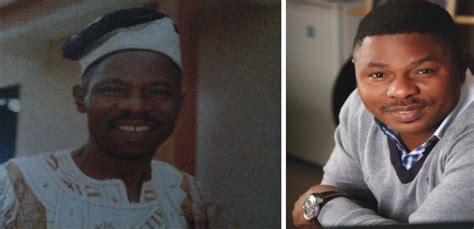 Wedding Bell By Yinka Ayefele by How Yinka Ayefele S Died During His 76th Birthday